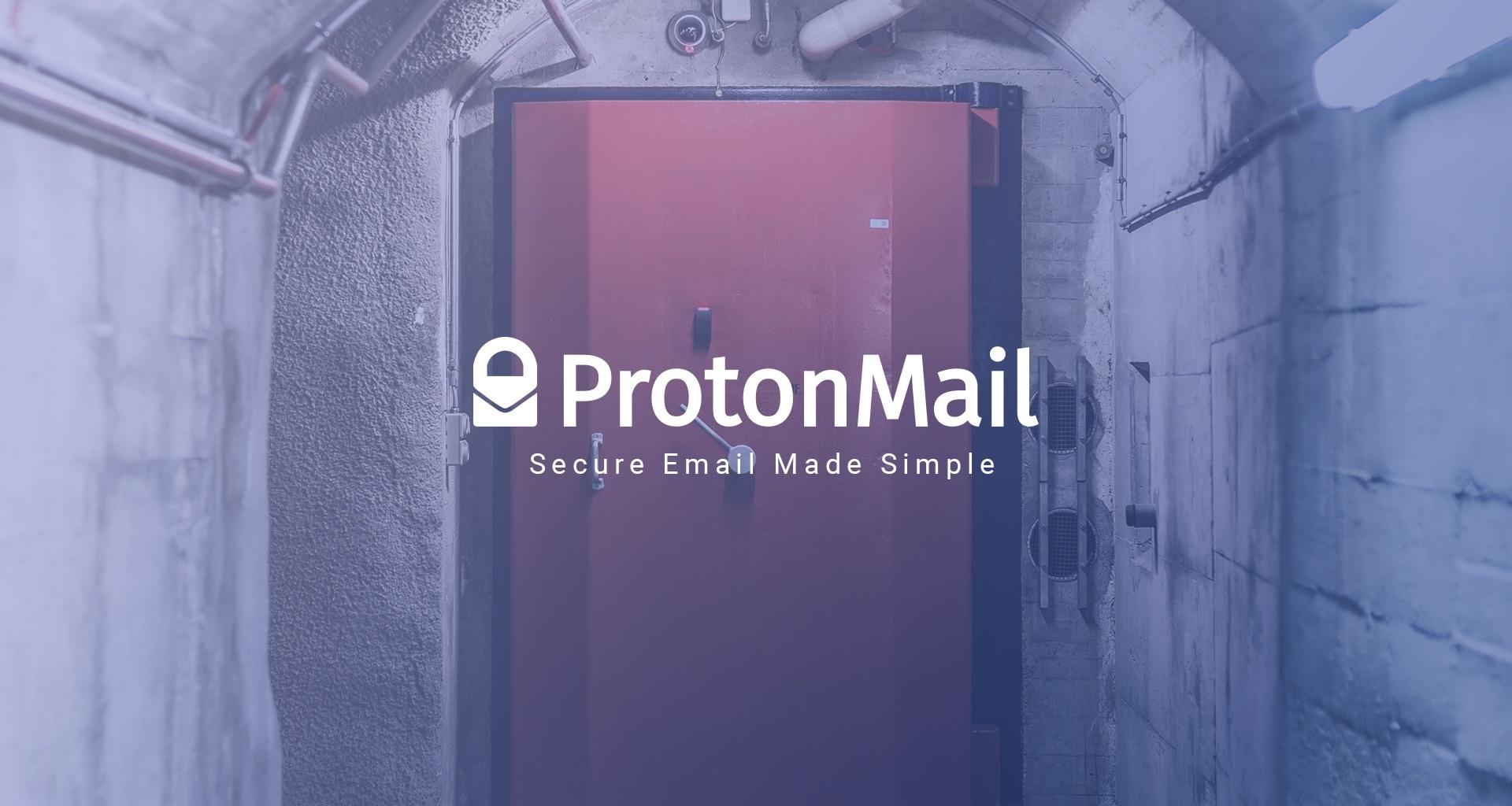 protonmail-corporate-door.jpg