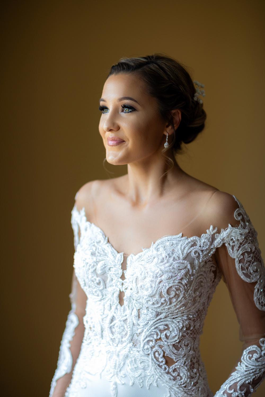 Dea_goci_ct_wedding_photographer_georgina'sbanquet-9.jpg