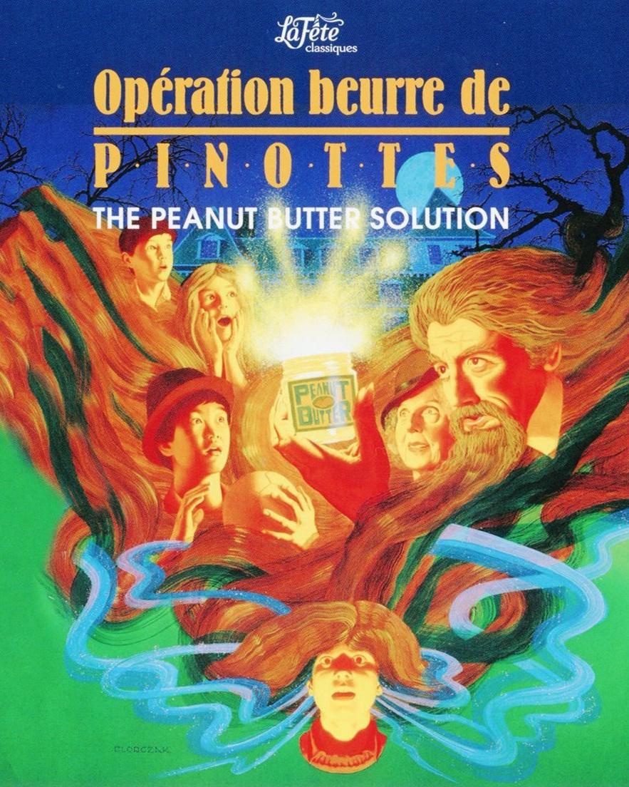 peanutbuttersolutionCA.jpg