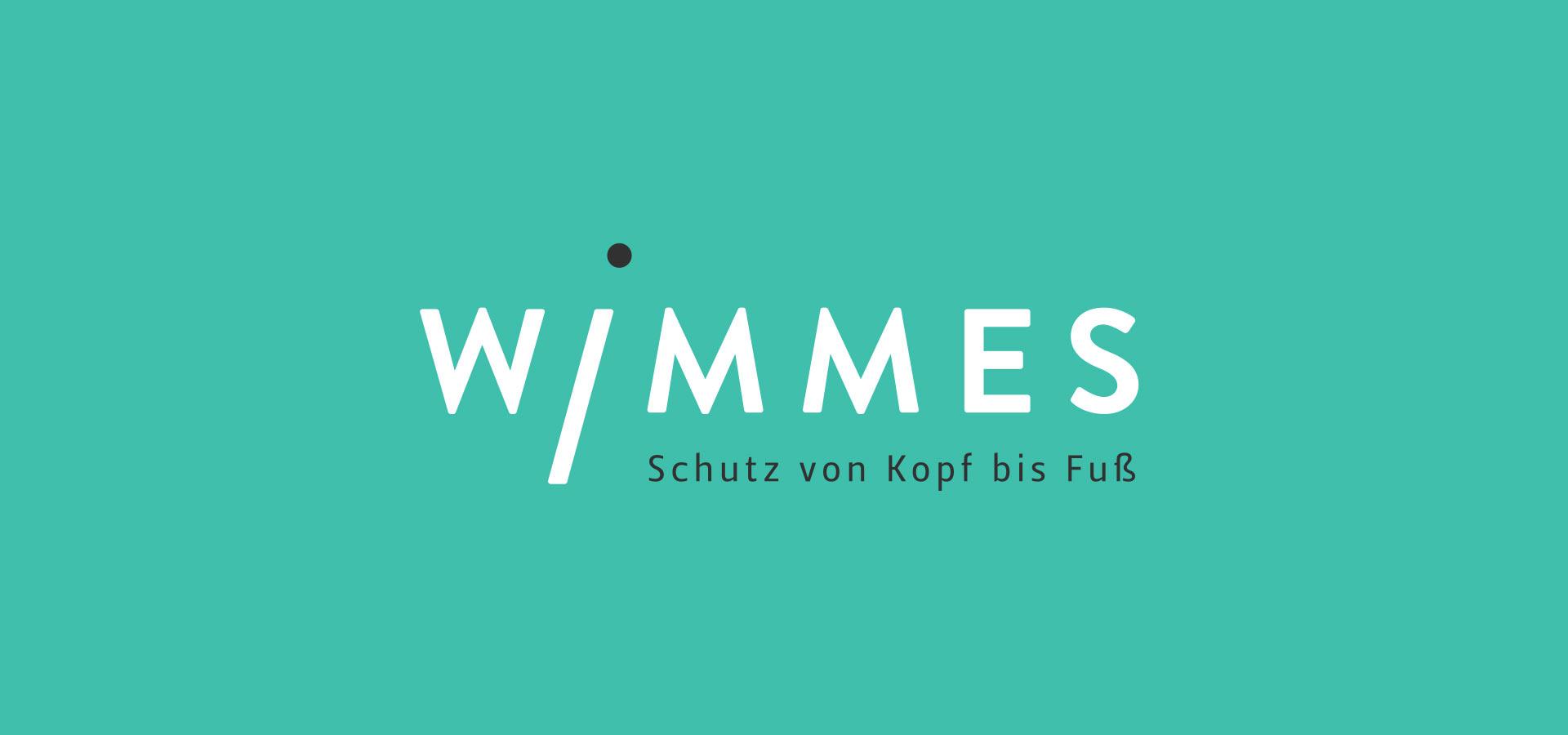 wimmes_top.jpg