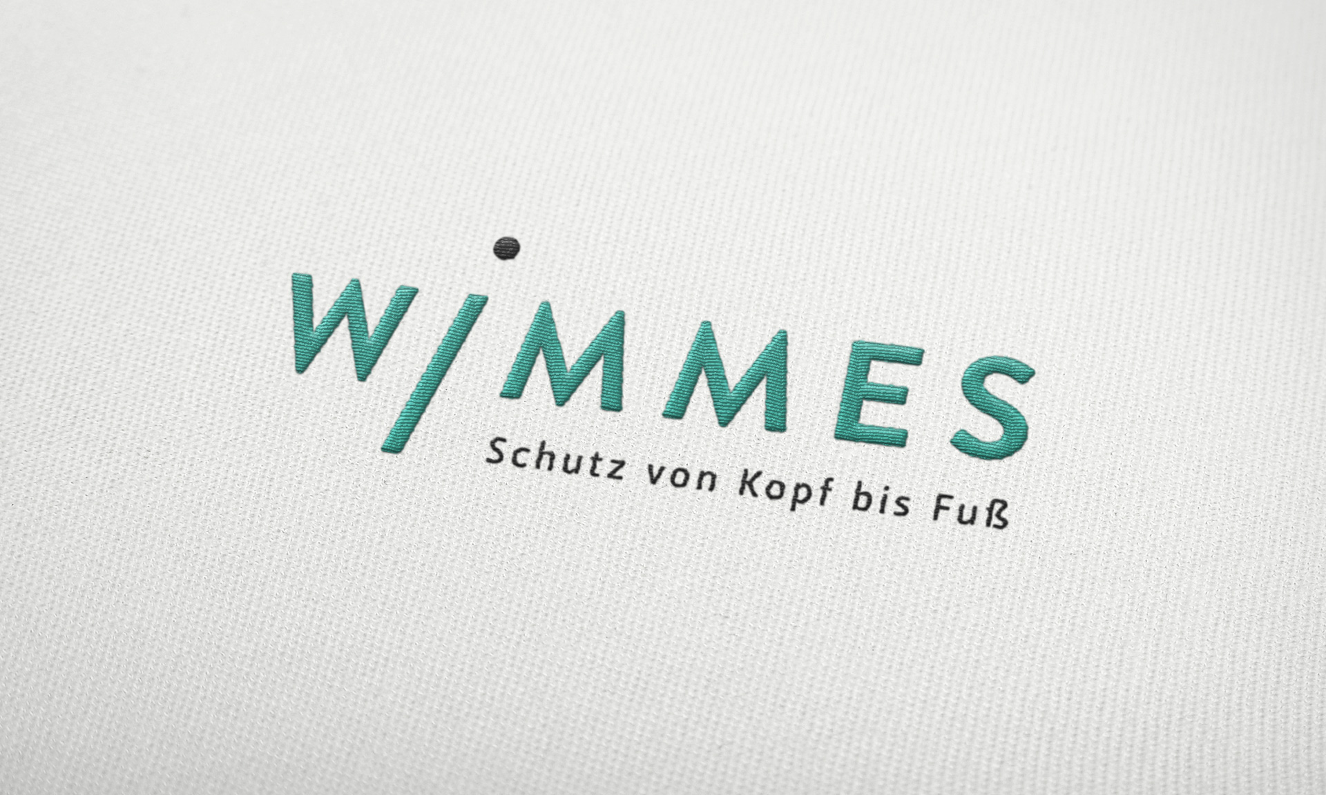 wimmes_embroid.jpg
