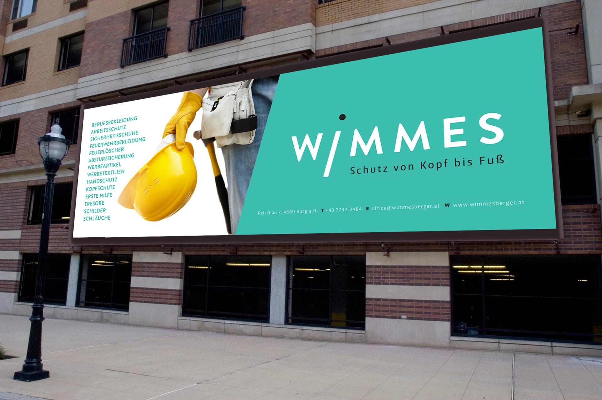 wimmes_billboard.jpg
