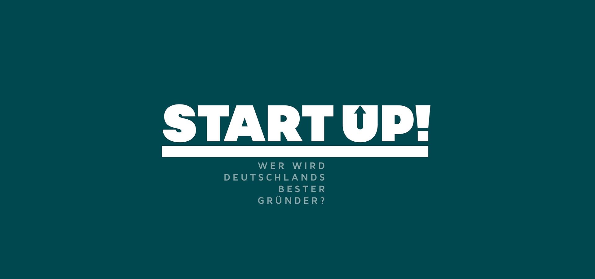 startup1_top.jpg