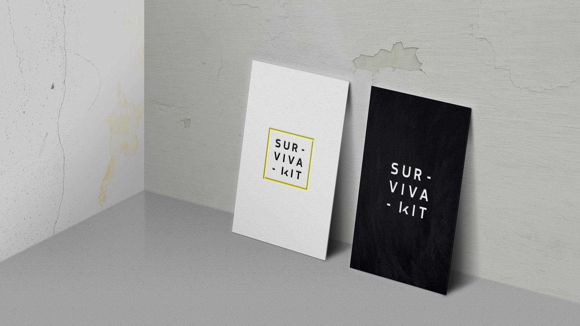 survivalkit_cards4.jpg