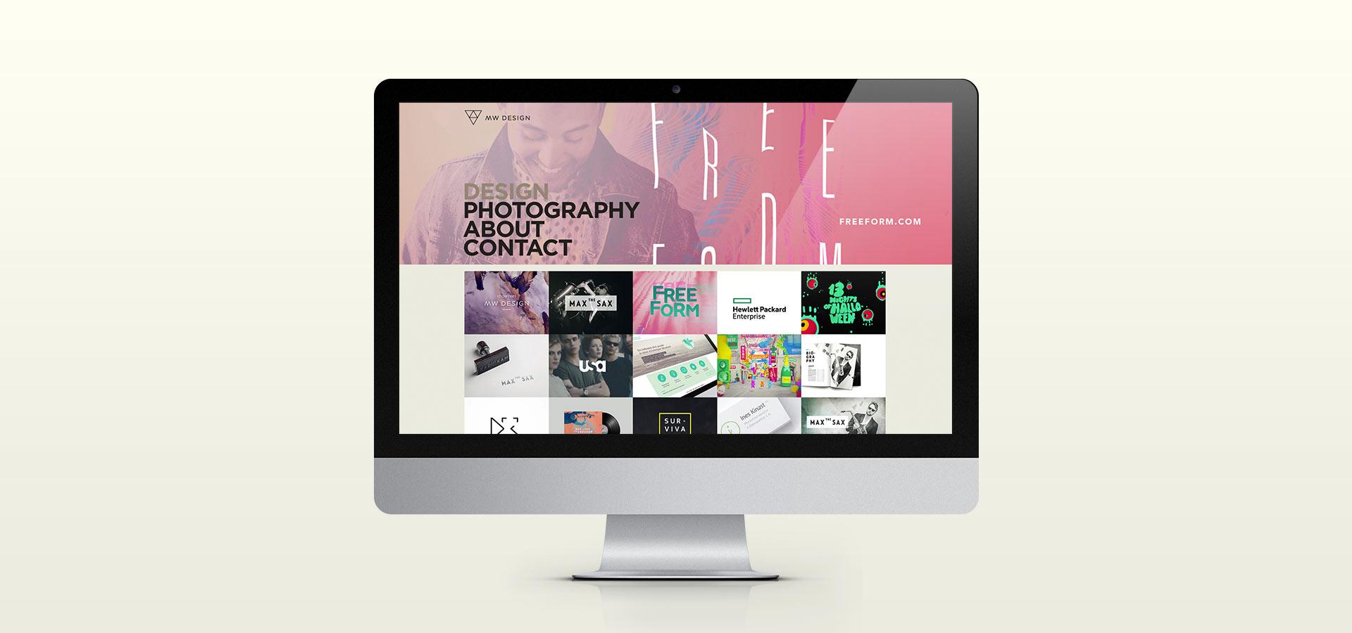 iMac_mywebsite.jpg