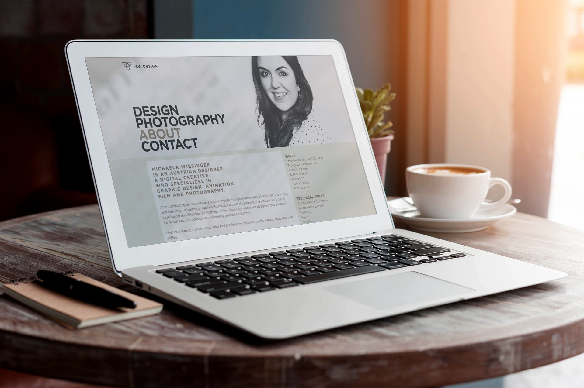macBook_mywebsite3.jpg