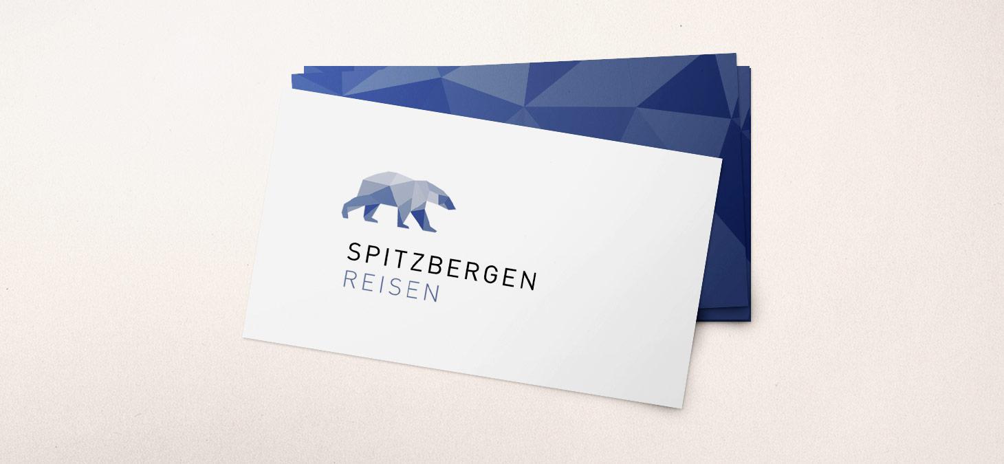 spitzbergen_card.jpg
