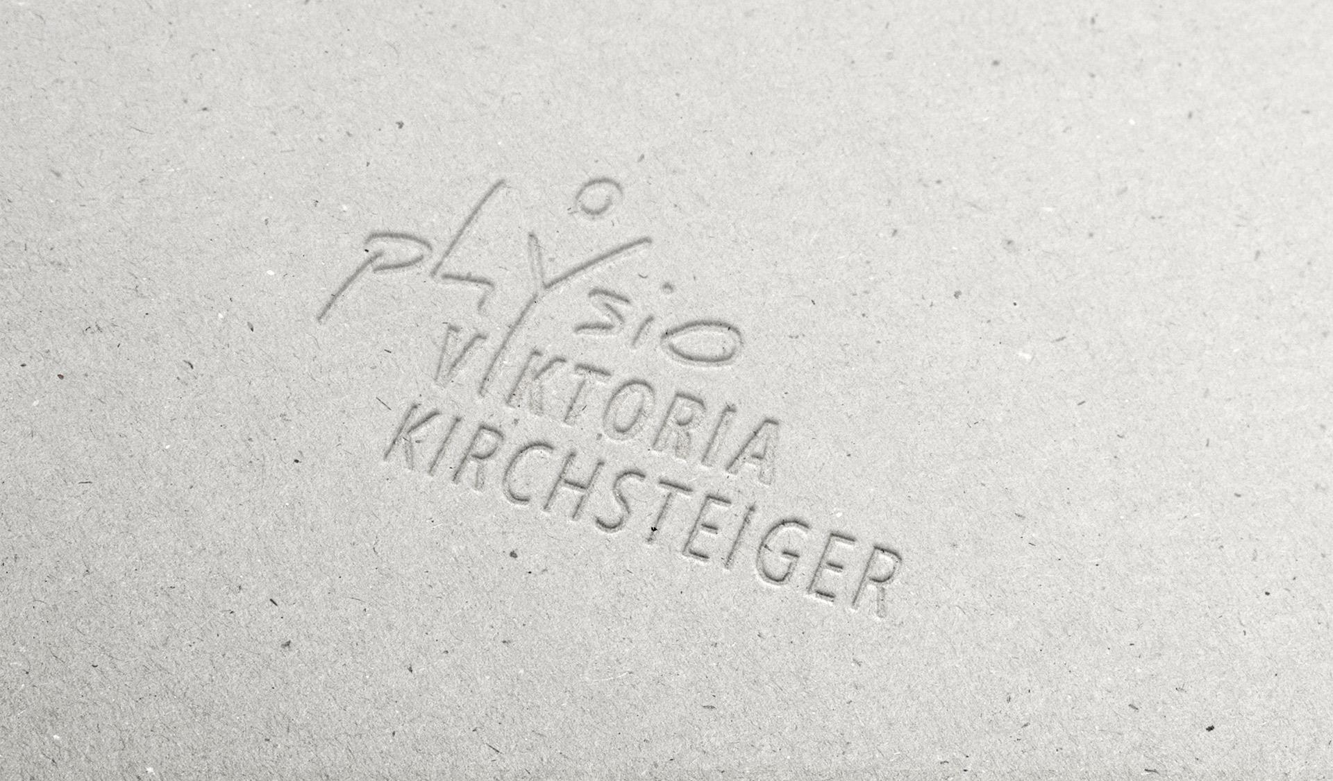 physio_vicky_cardboard.jpg