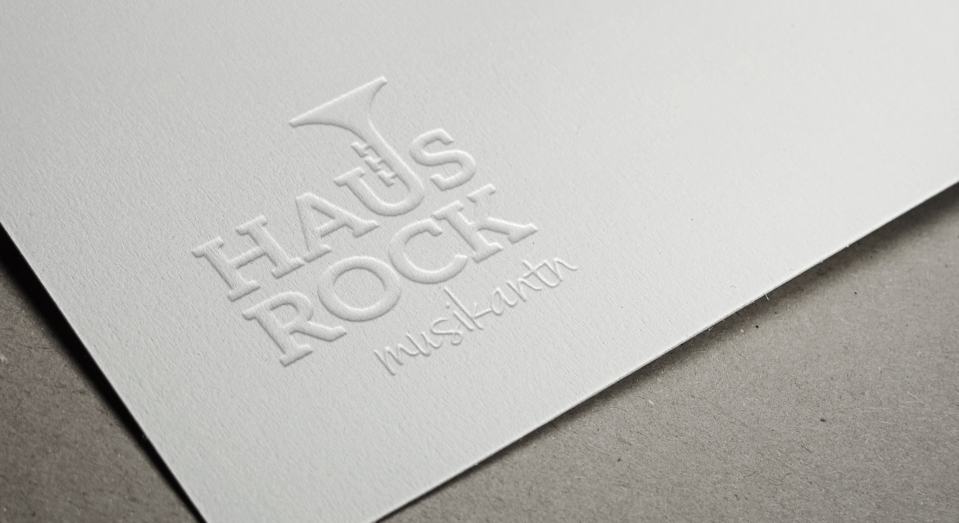 hausrock_paper.jpg