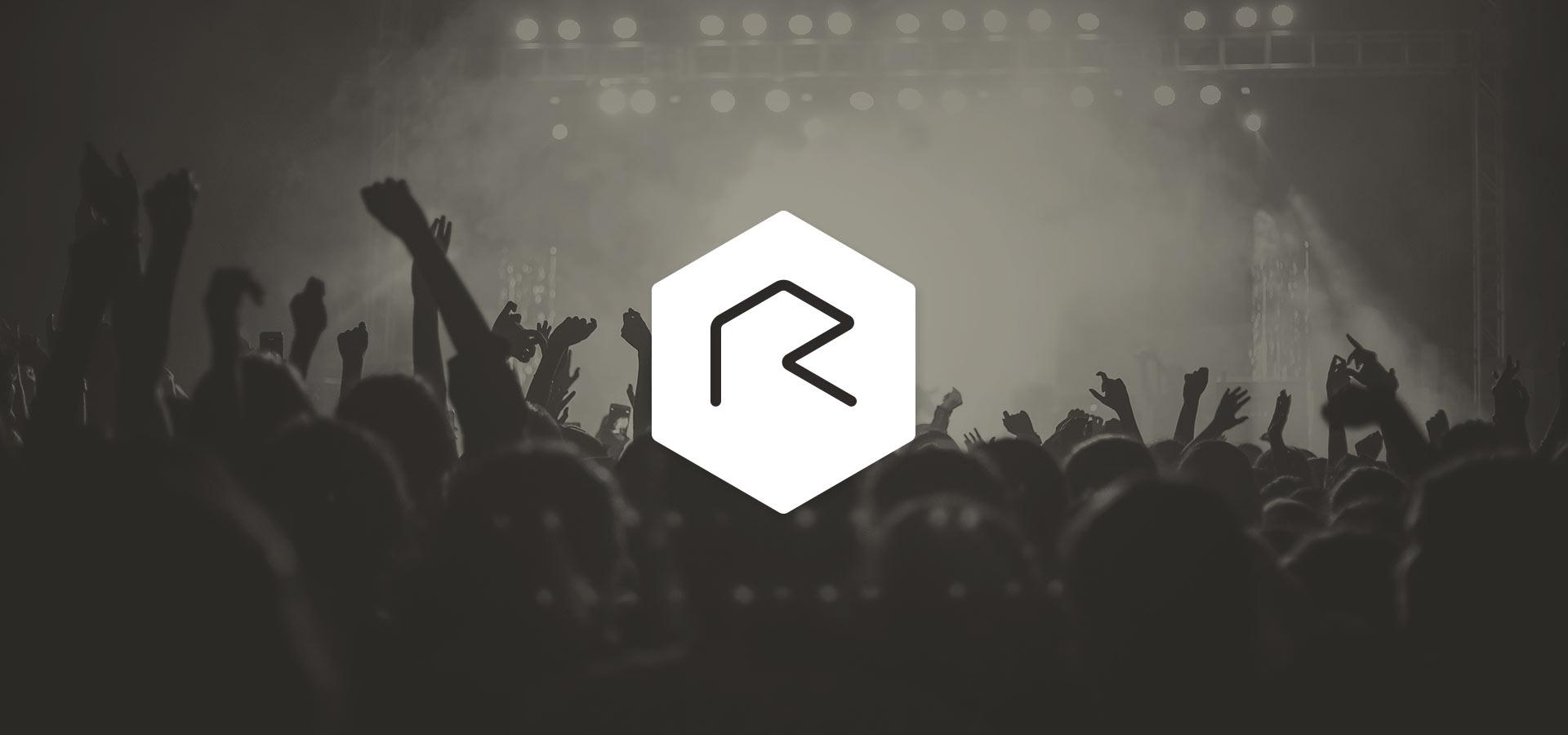 Logo_Top2.jpg