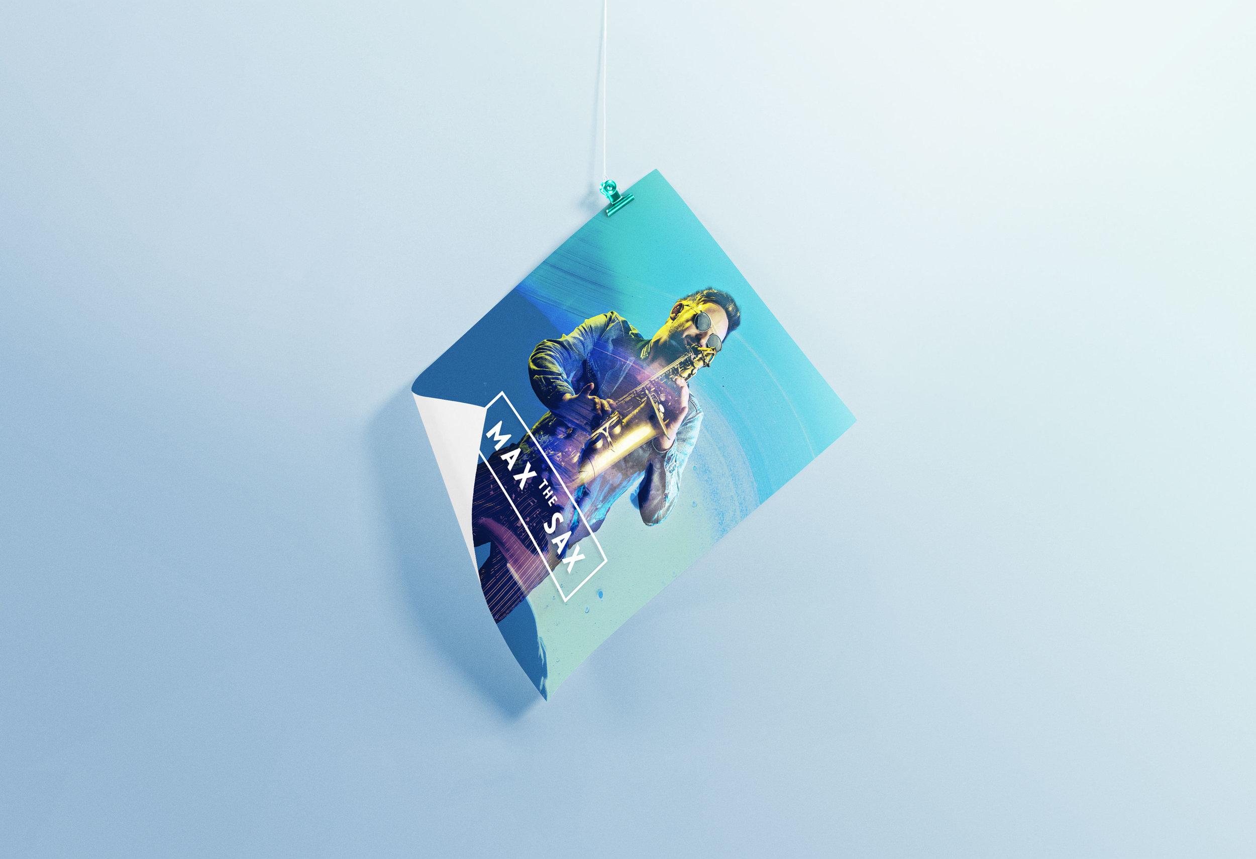 NAXMV-Poster-Clip-2.jpg
