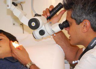 microscope examination.jpg