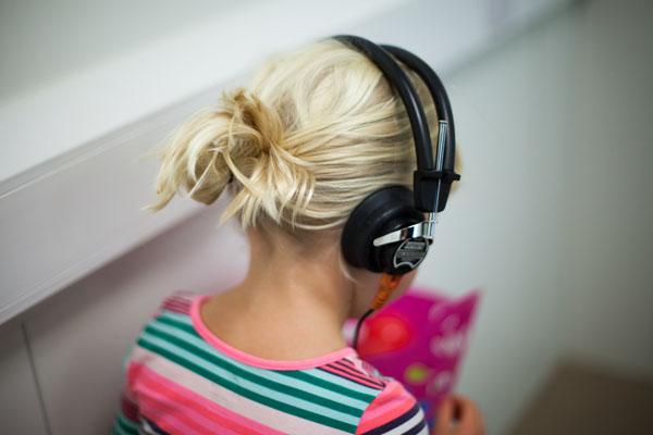 paed hearing testing.jpg