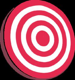 Cannell-SagaIllos-Bullseye.png