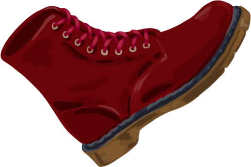 Cannell-SagaIllos-Boot.png