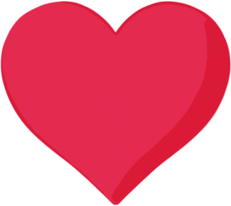 Cannell-SagaIllos-Heart.png