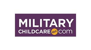 military_logo.png