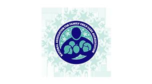 nafcc_logo.png