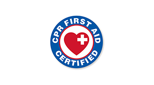 cpr_logo.png