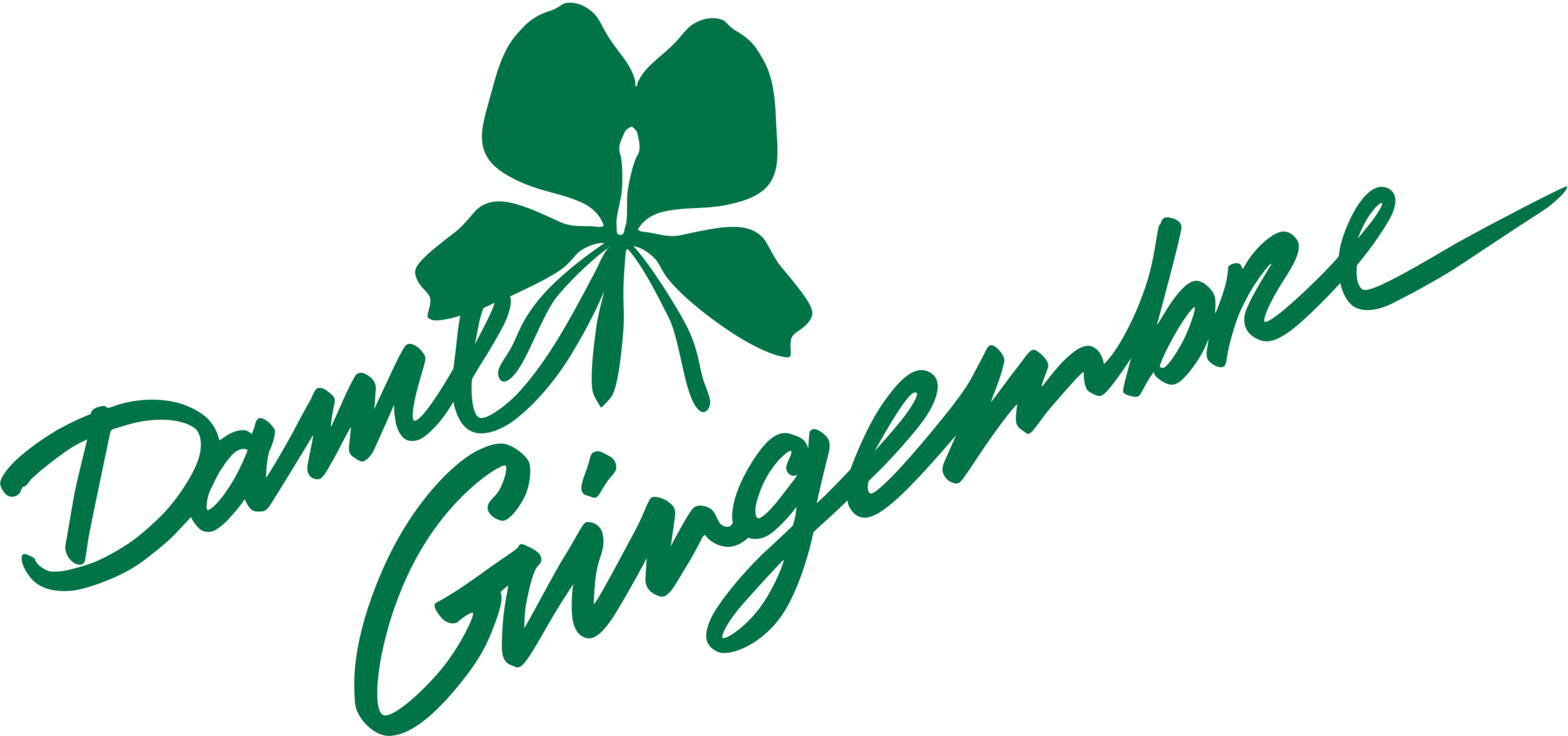 LOGO DAME GINGEMBRE 2018 PNG.png