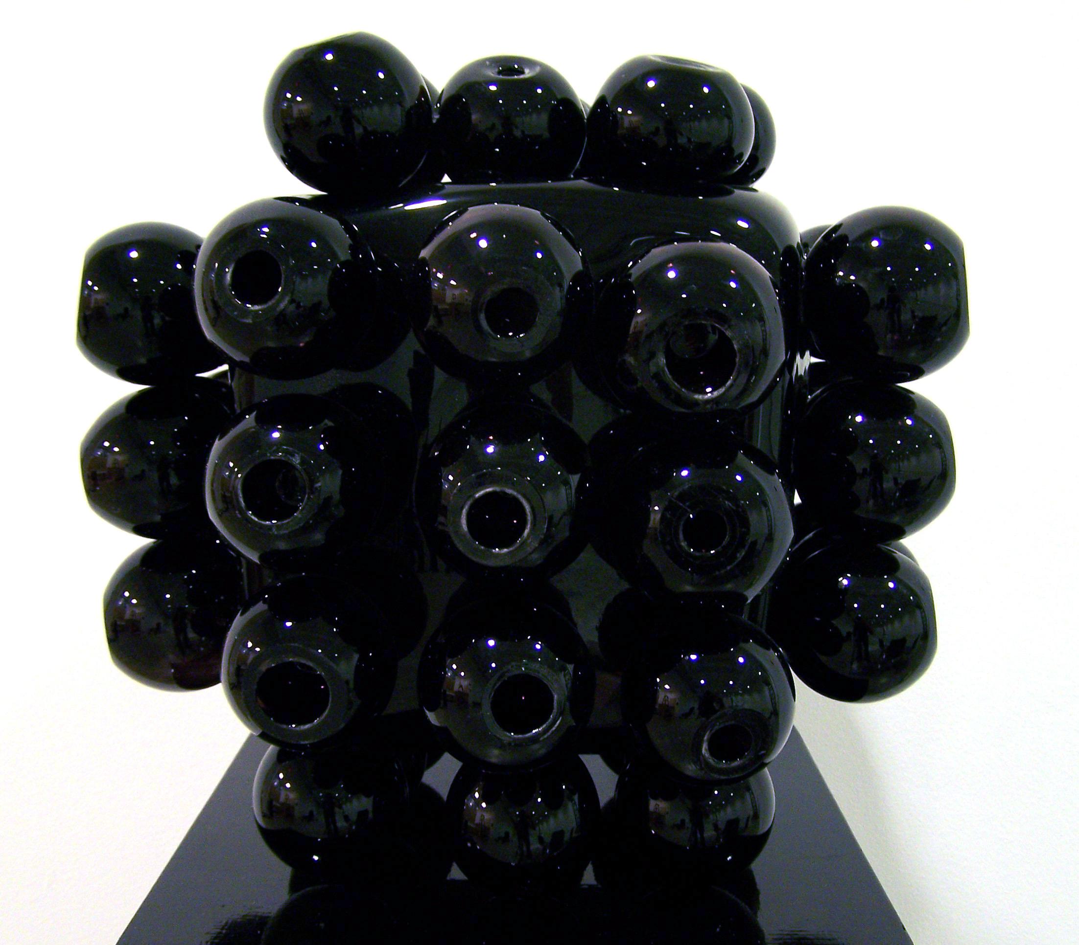 11.sculpture.jpg