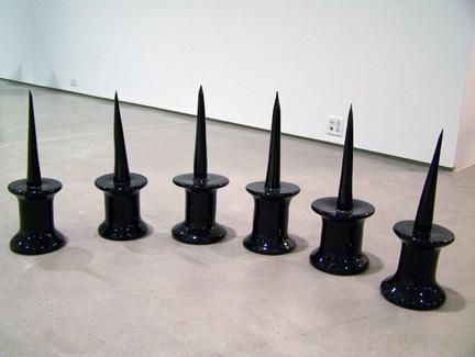 24.sculpture.jpg