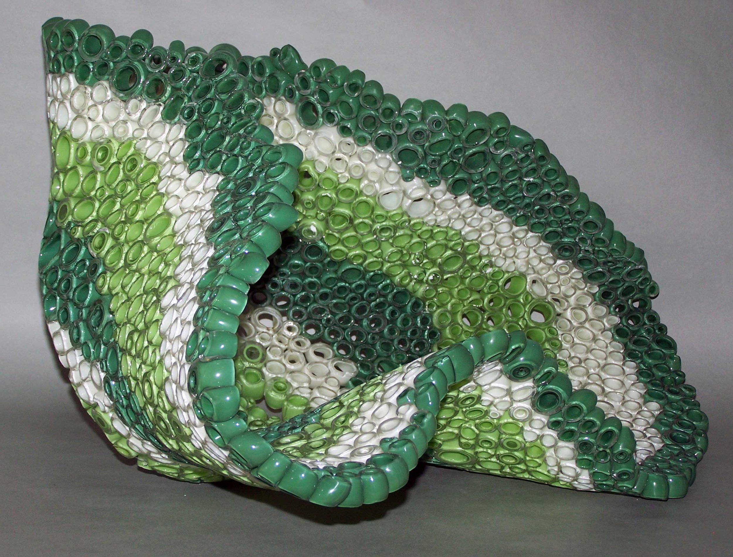 01.Green Seascape.jpg