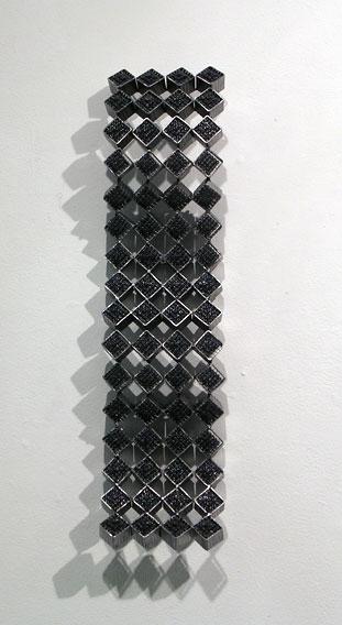 13.sculpture.jpg