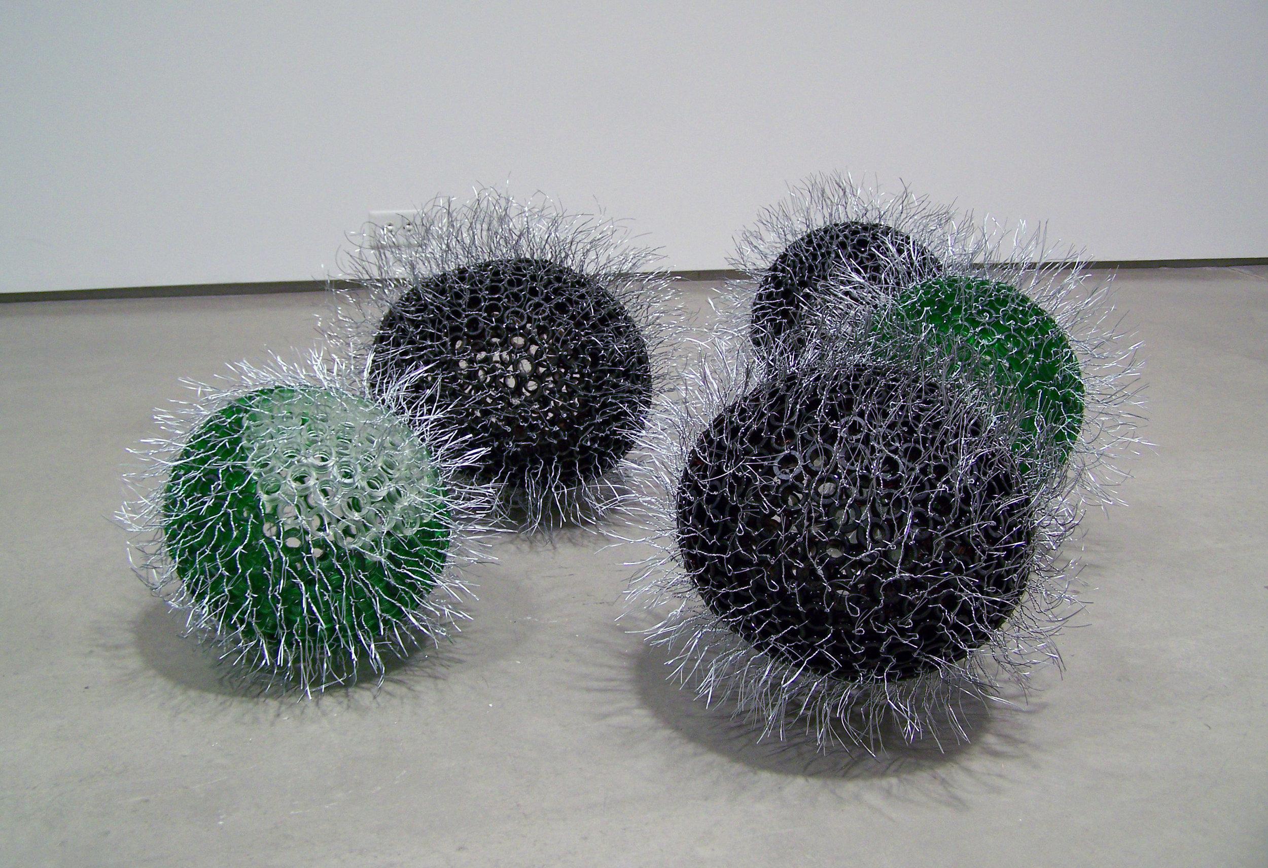 7.sculpture.jpg