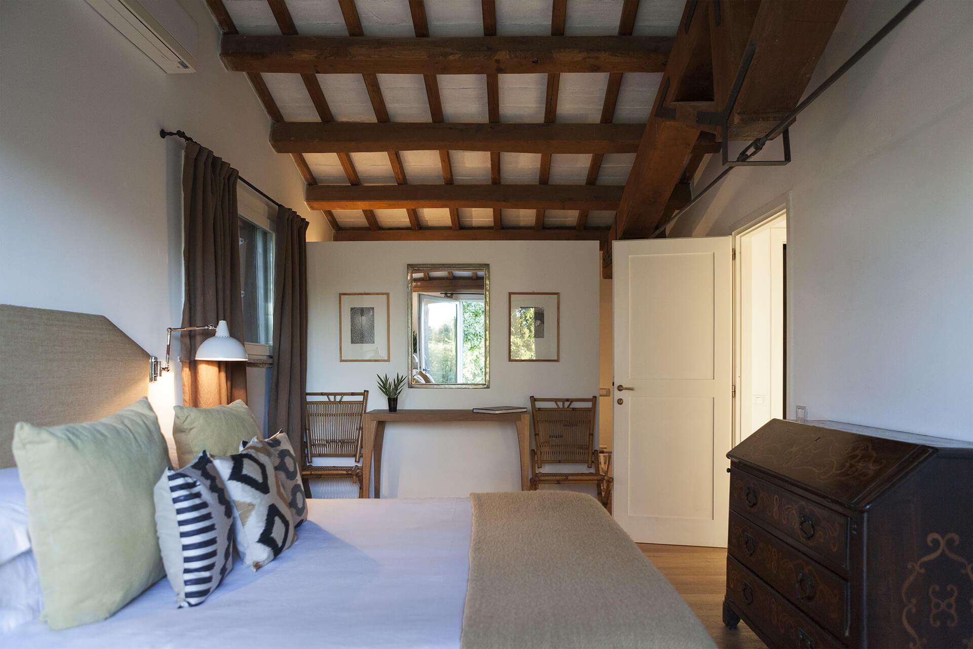 Suite-Alcova-bedroom-5.jpg
