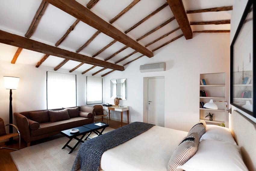 Home-camere-Junior-Suite-5 garden.jpg