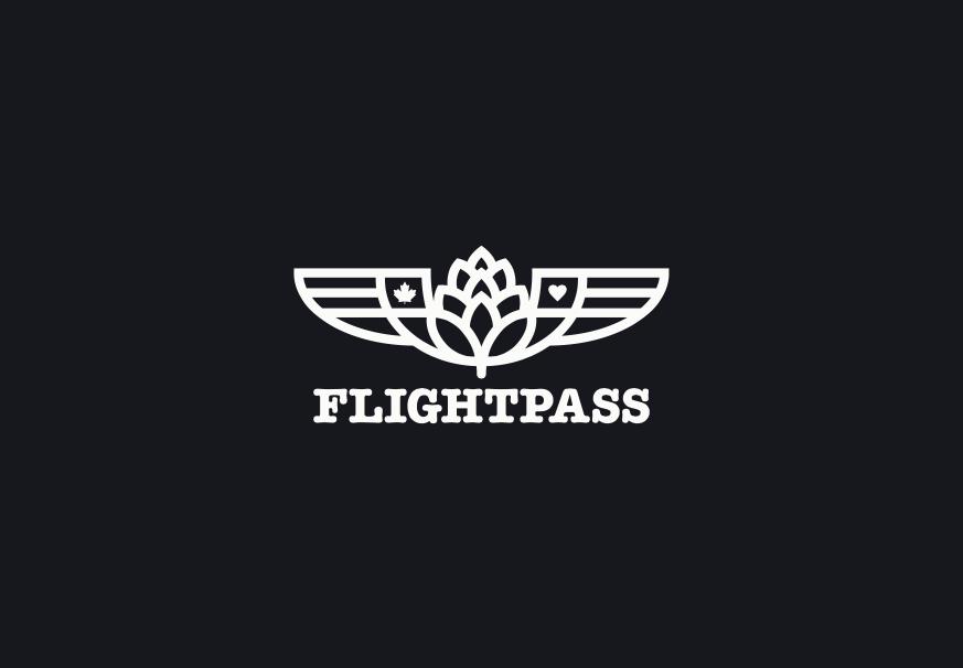 Flightpass Dark