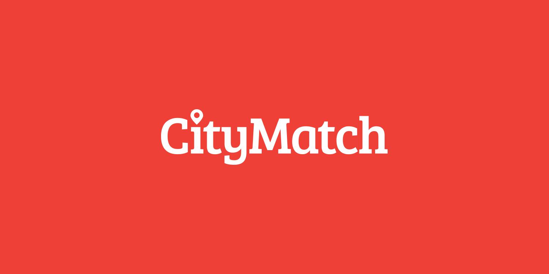 CityMatch