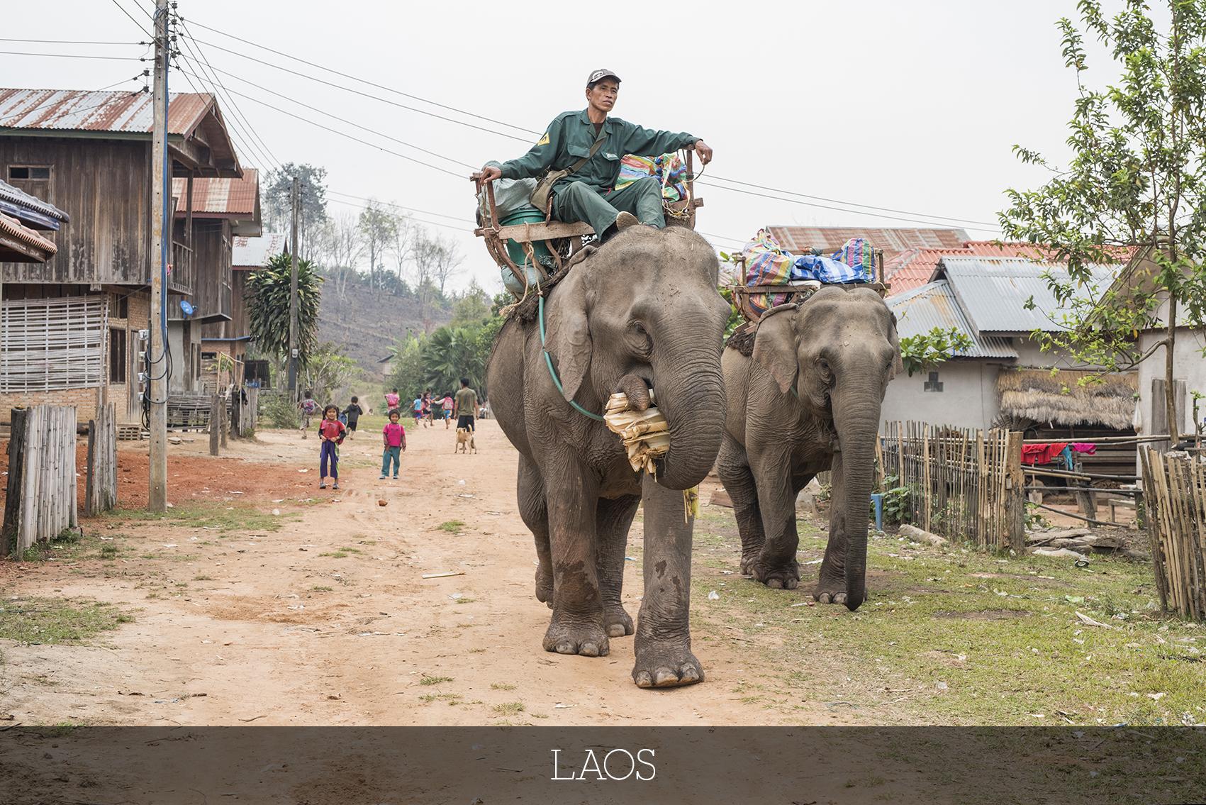voyages - Laos.jpg
