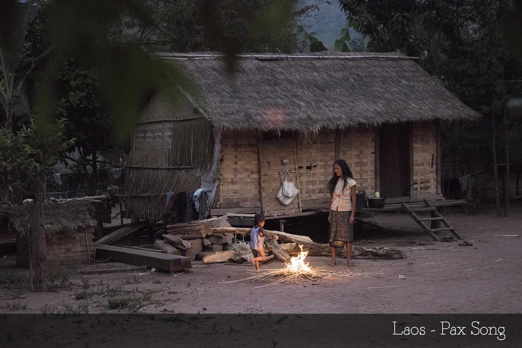 Laos - Pax Song.jpg