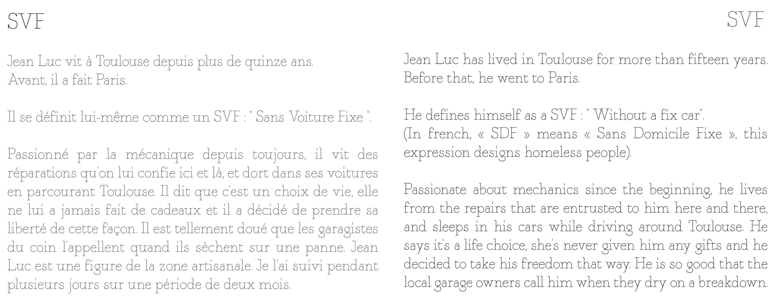 SVF - textes.jpg