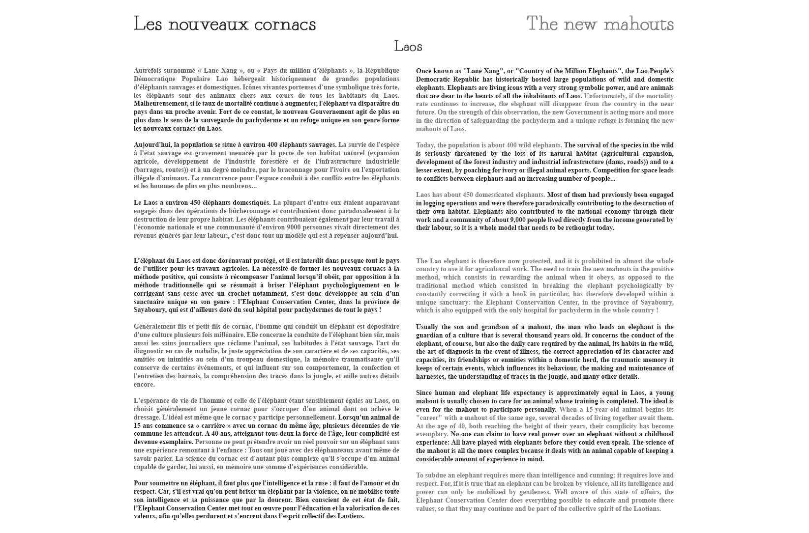 texte ecc laos nouveaux cornacs.jpg
