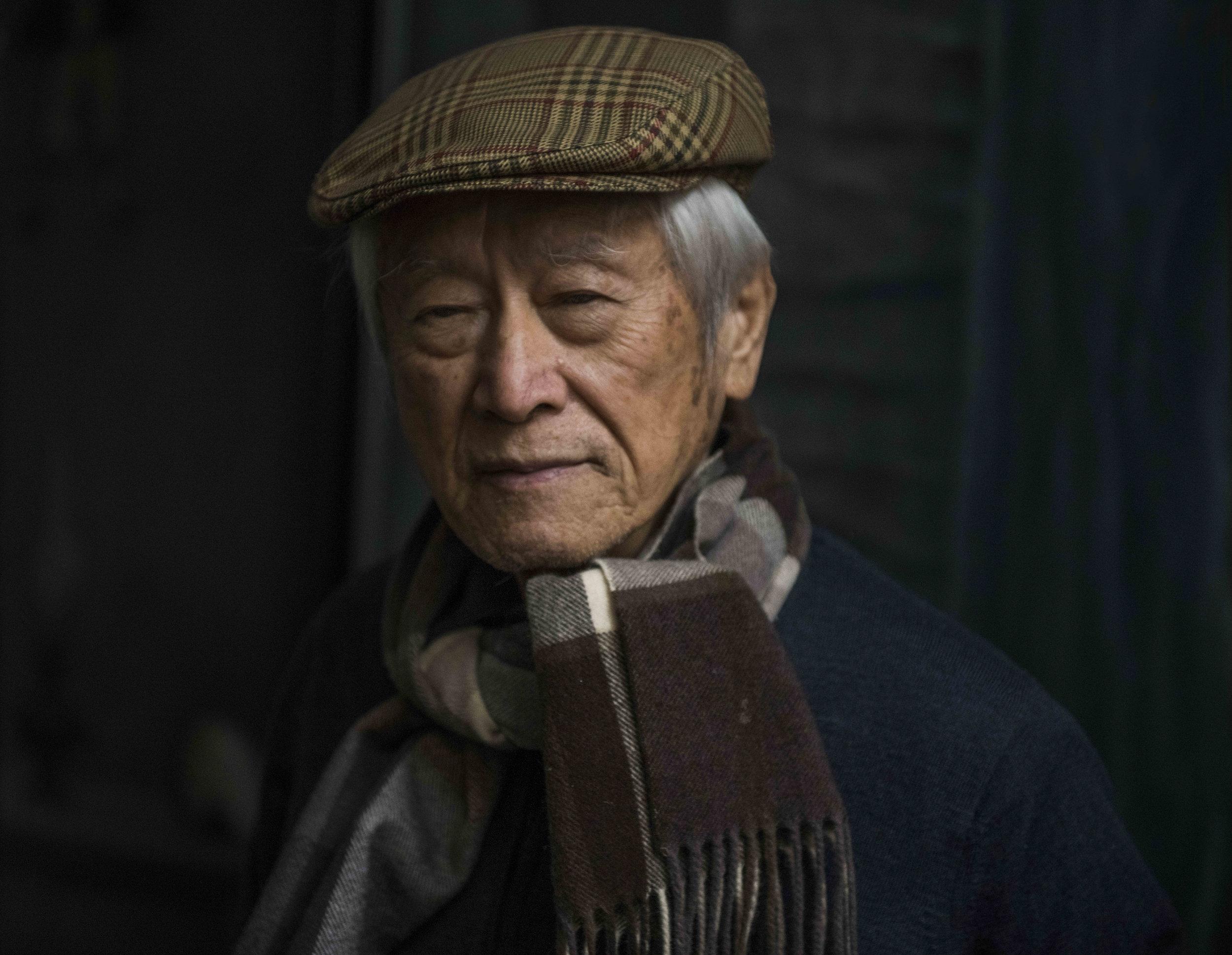 Jimmy Beunardeau - Pr Chen - Peintre taïwanais - reportage (21).jpg