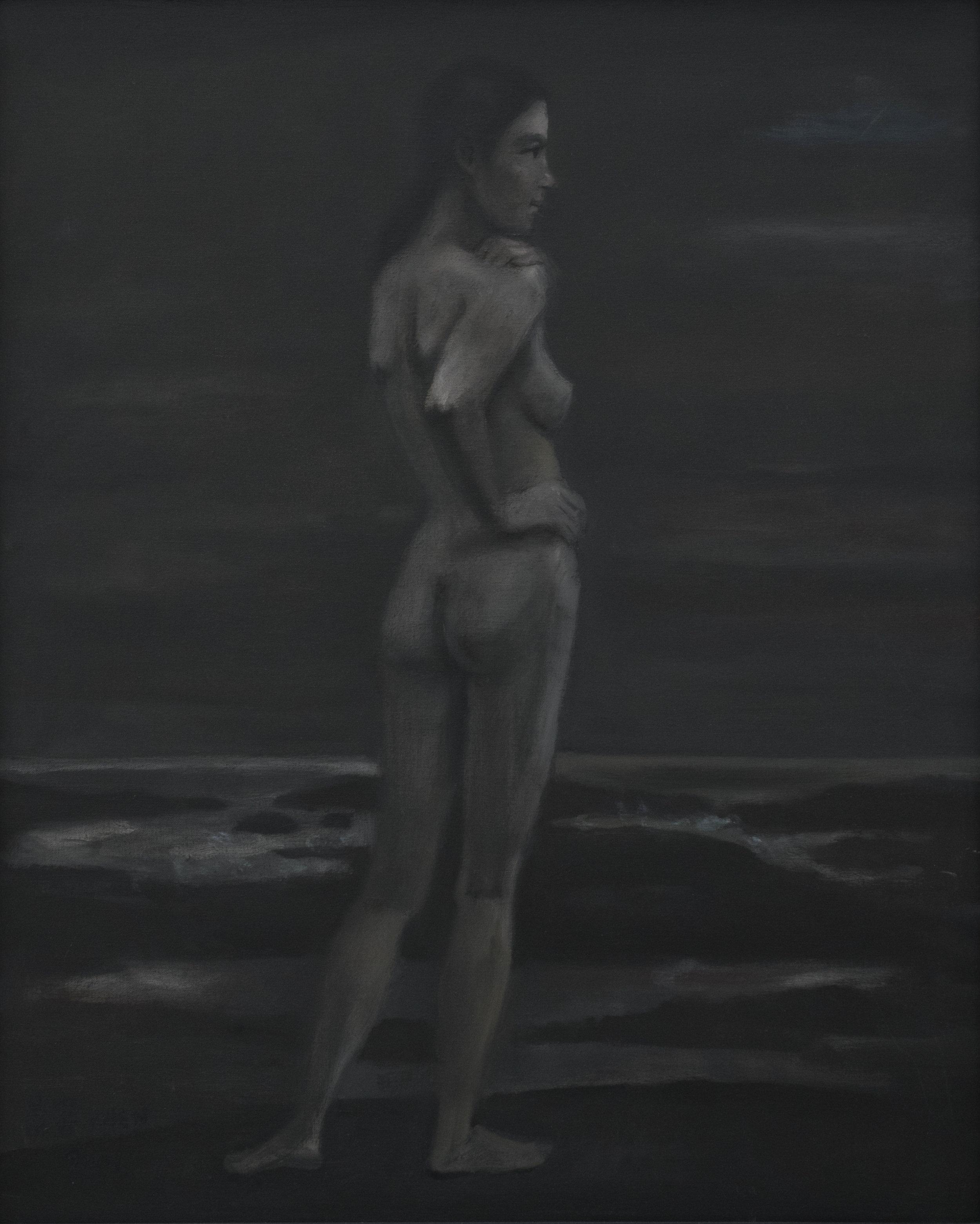 Jimmy Beunardeau - Pr Chen - Peintre taïwanais - repro oeuvres (3).jpg