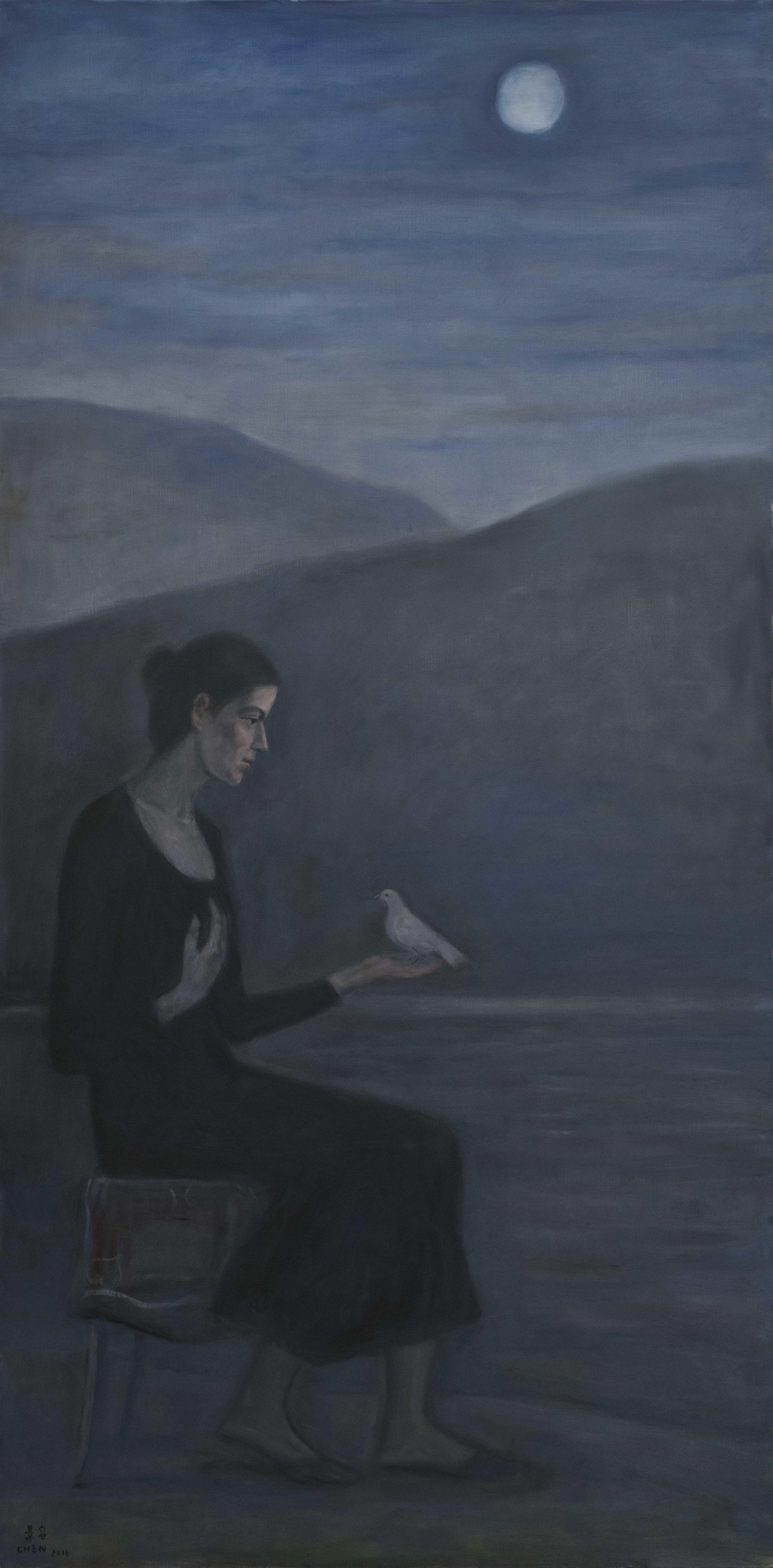 Jimmy Beunardeau - Pr Chen - Peintre taïwanais - repro oeuvres (12).jpg