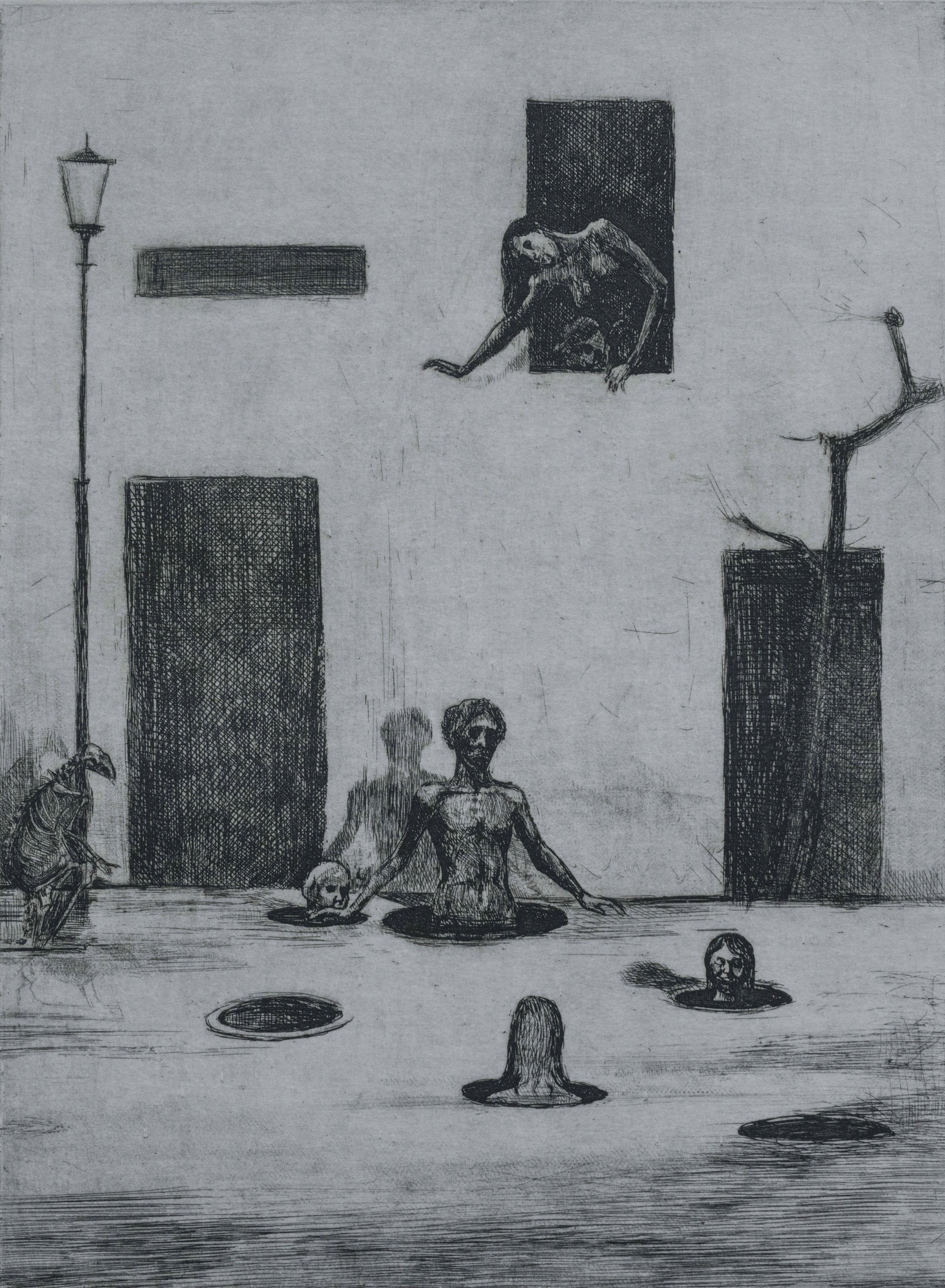 Jimmy Beunardeau - Pr Chen - Peintre taïwanais - repro oeuvres (16).jpg