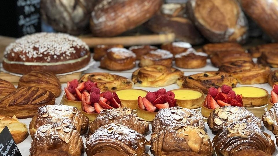 Harvest pastries 2.jpg