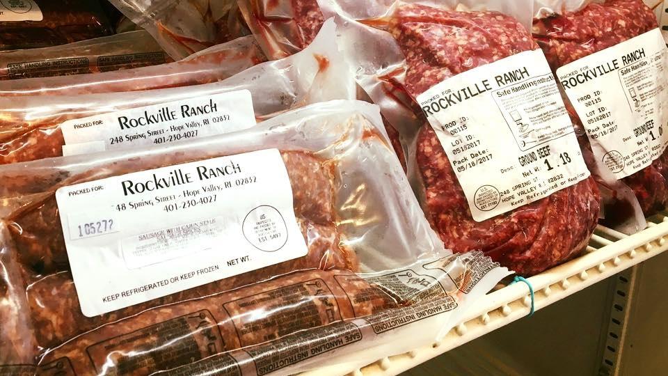 Rockville Meat.jpg