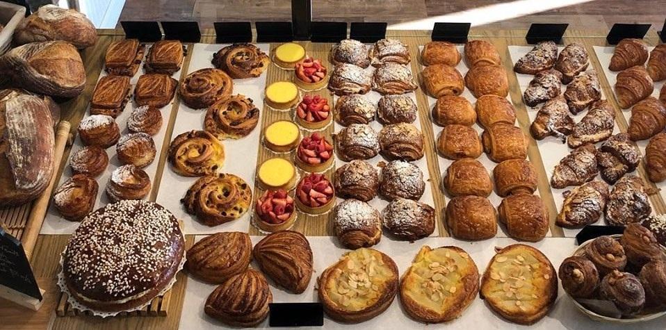 Harvest pastries .jpg