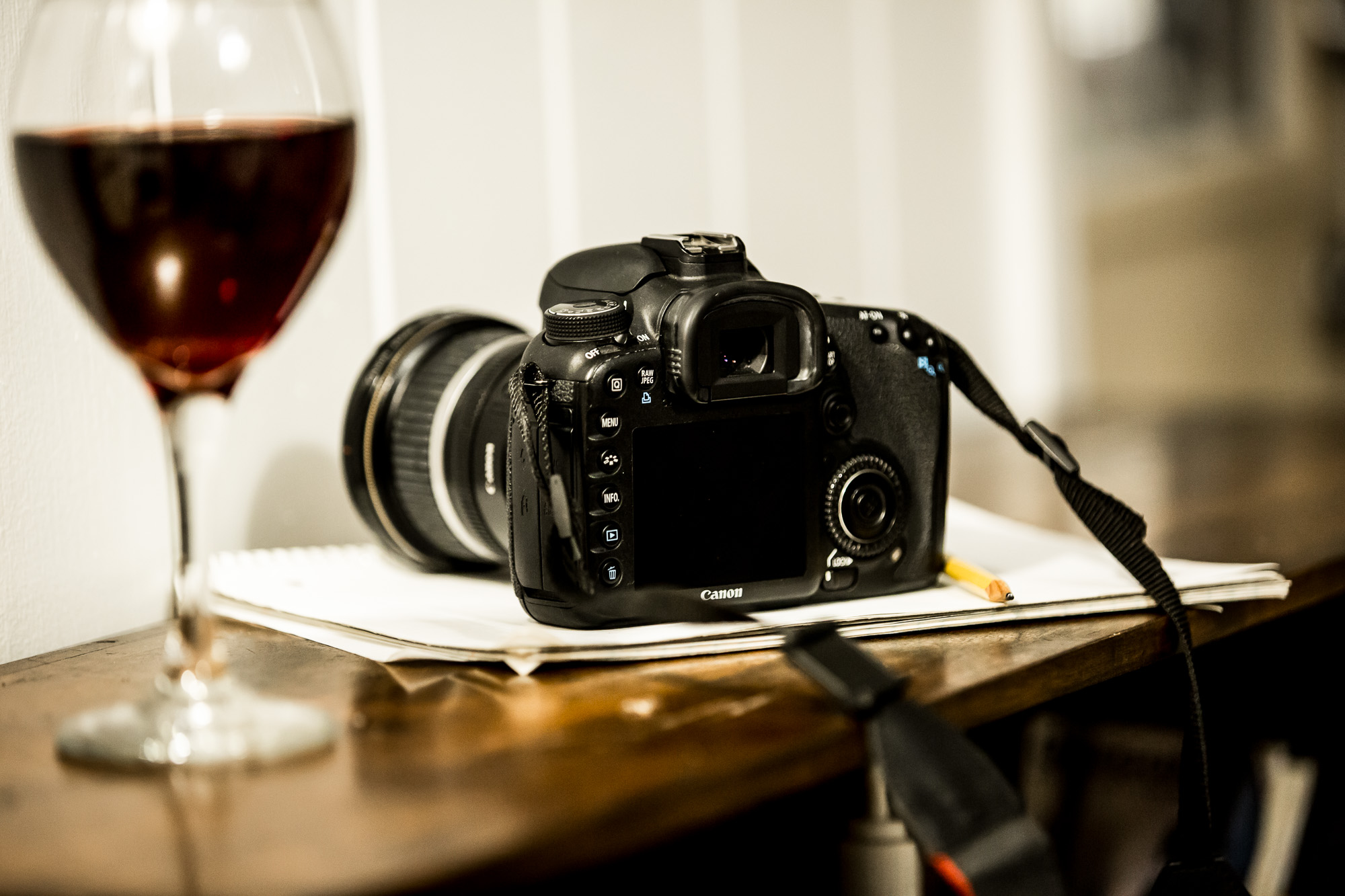 hands-on-photography-classes-2.jpg
