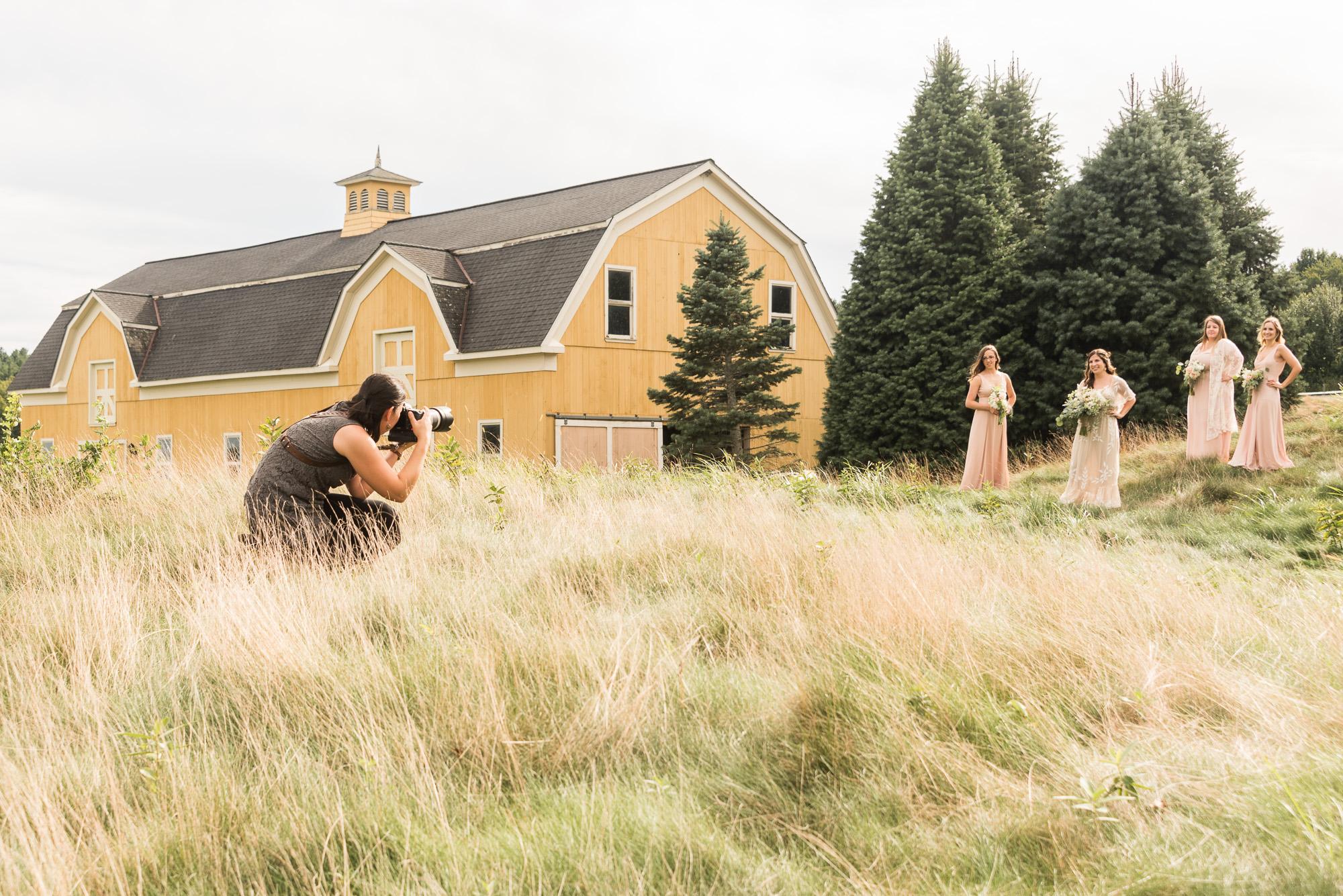 MA-wedding-photographer-Ranch-Golf-Club.jpg