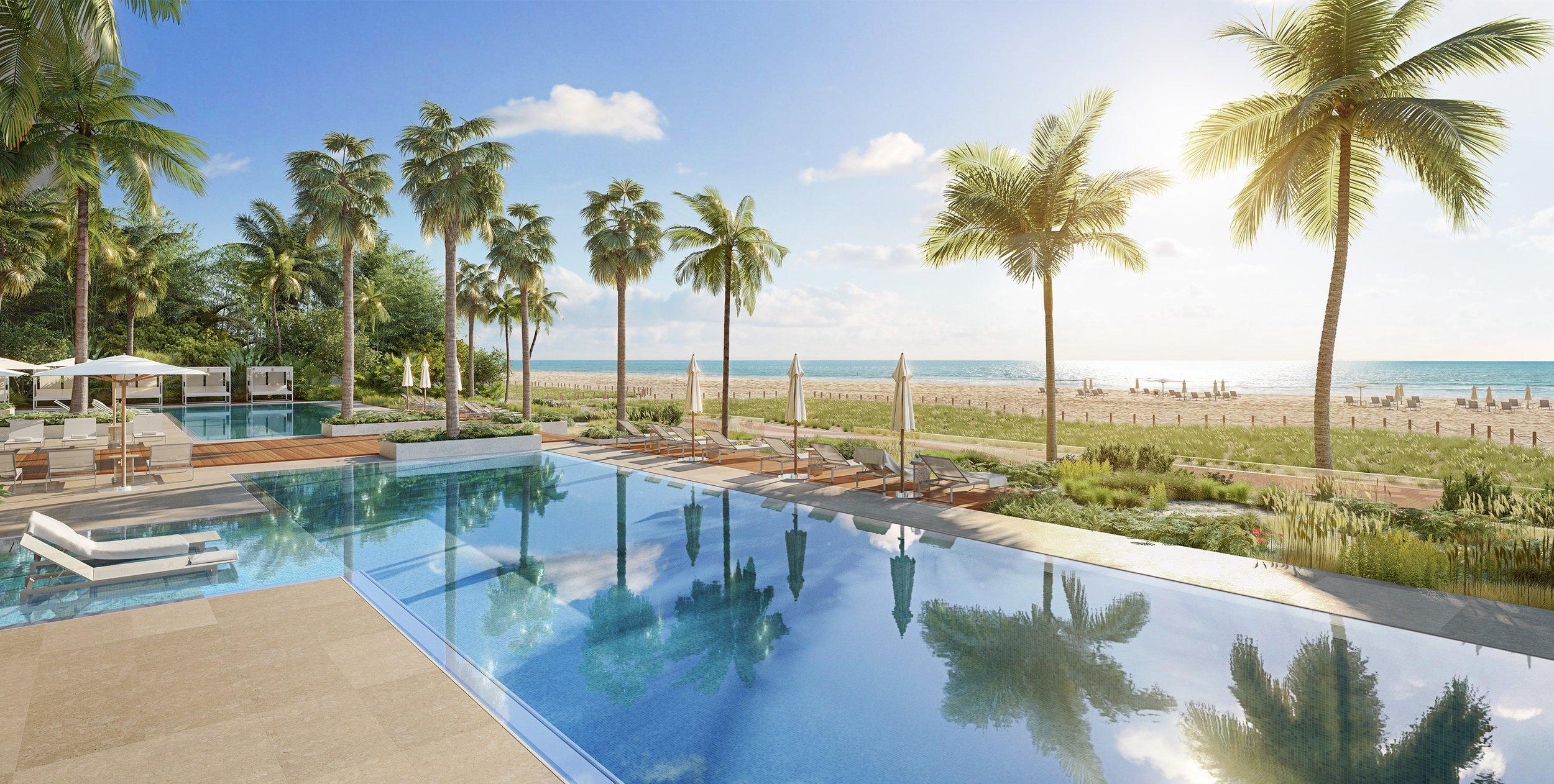 57 Ocean Pool.jpg