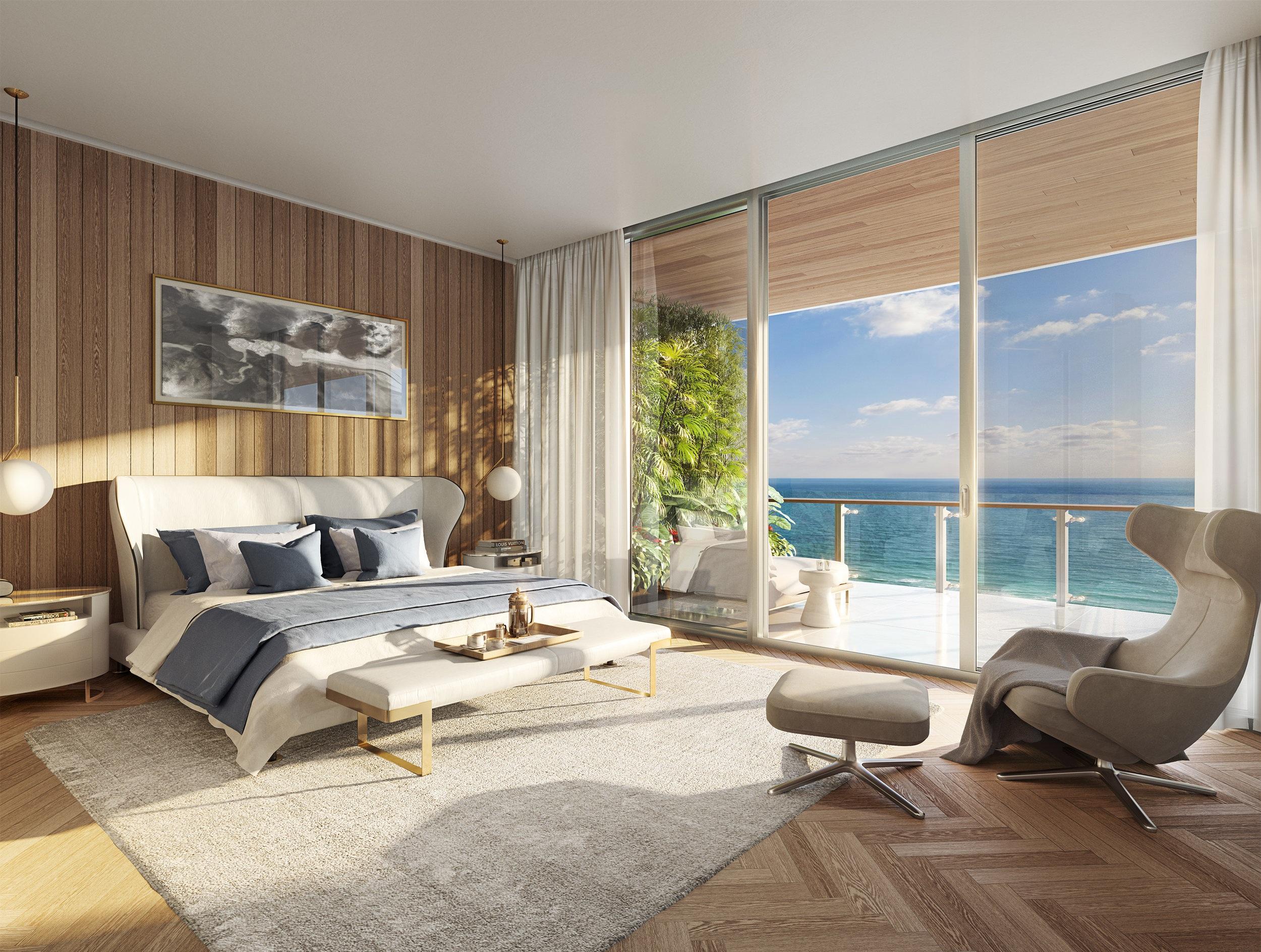 57 Ocean Master Bedroom.jpg