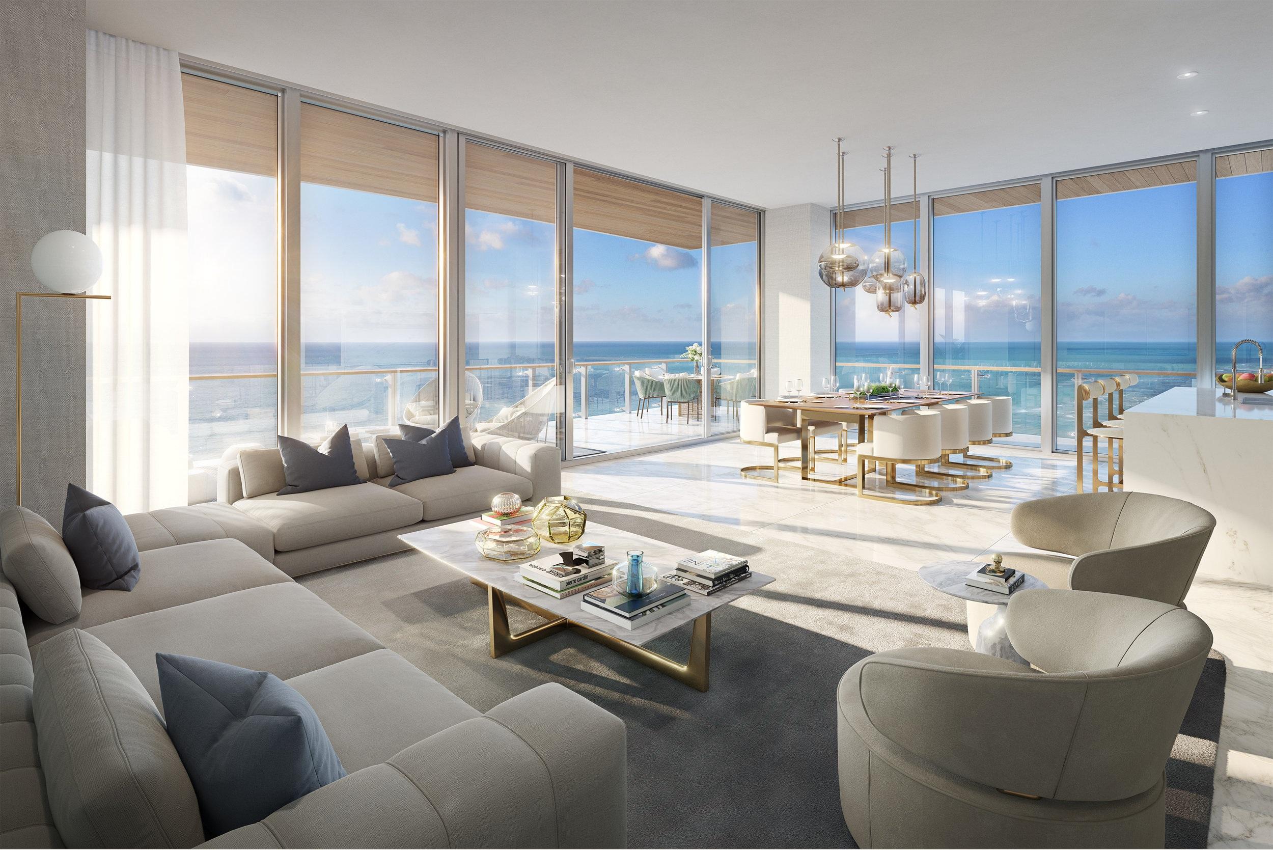 57 Ocean Living Room.jpg