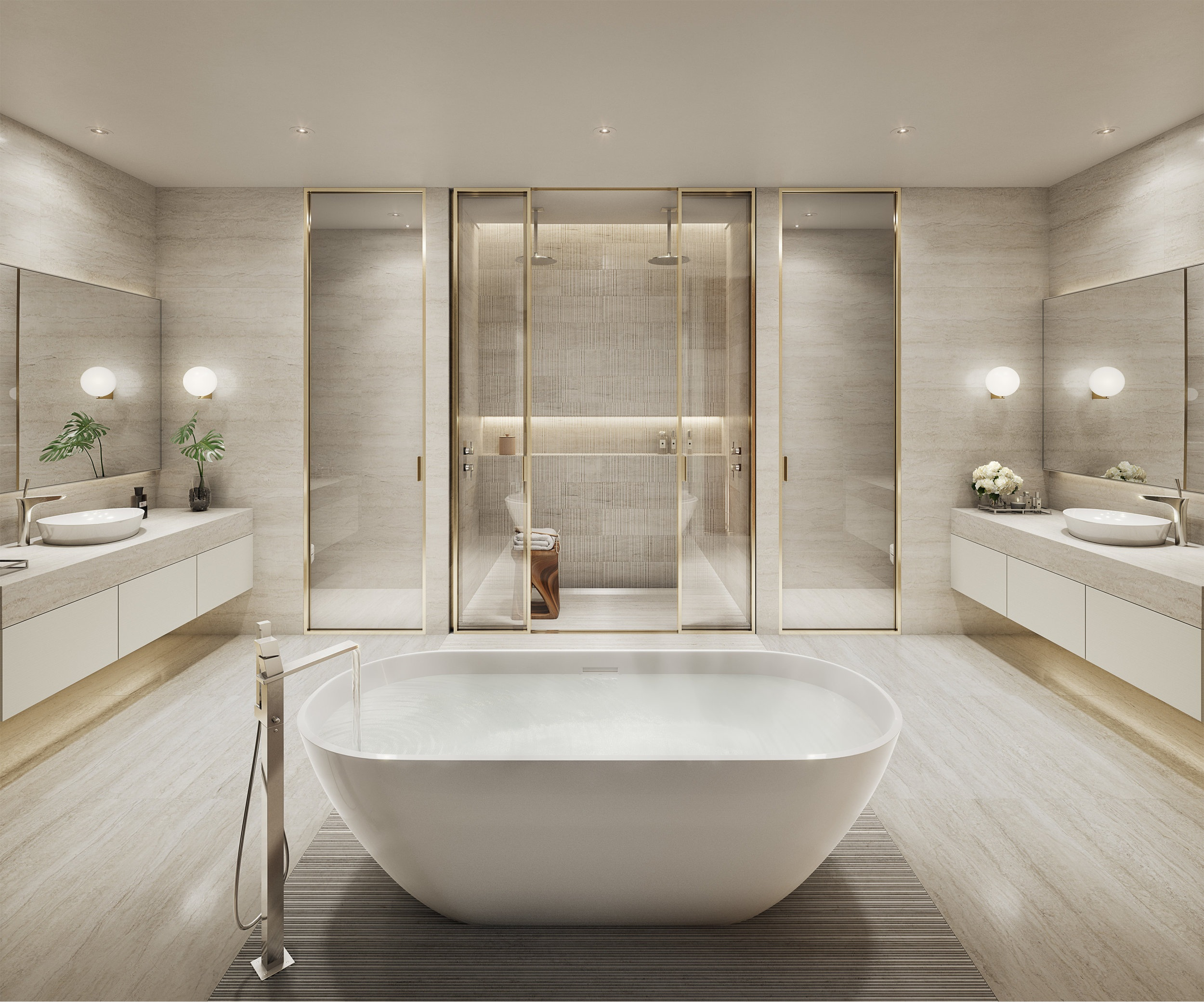 57 Ocean Master Bath.jpg